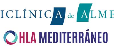 Acuerdo con el HLA Grupo Hospitalario