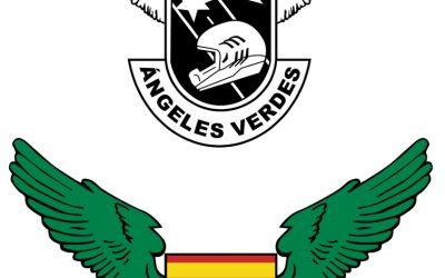 La Asociación Motorista los Angeles Verdes colaborará en la organización del rallye