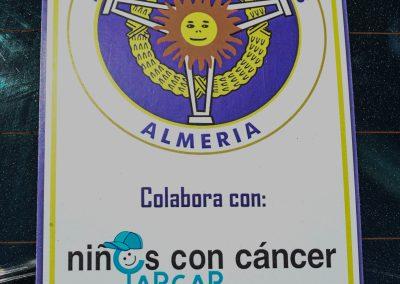 XLV RALLYE COSTA DE ALMERÍA-26