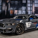 mustang-gt4-ford-performance_-3