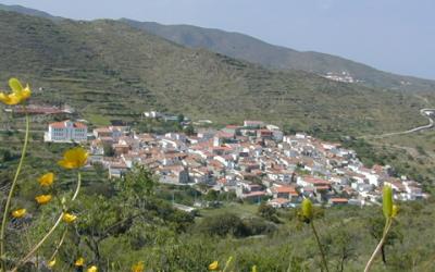 La opinión de D. Emilio Cid, Alcalde de Benizalón