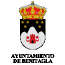 Ayuntamiento de Benitagla