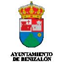 Ayuntamiento de Benizalón