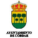 Ayuntamiento de Cóbdar
