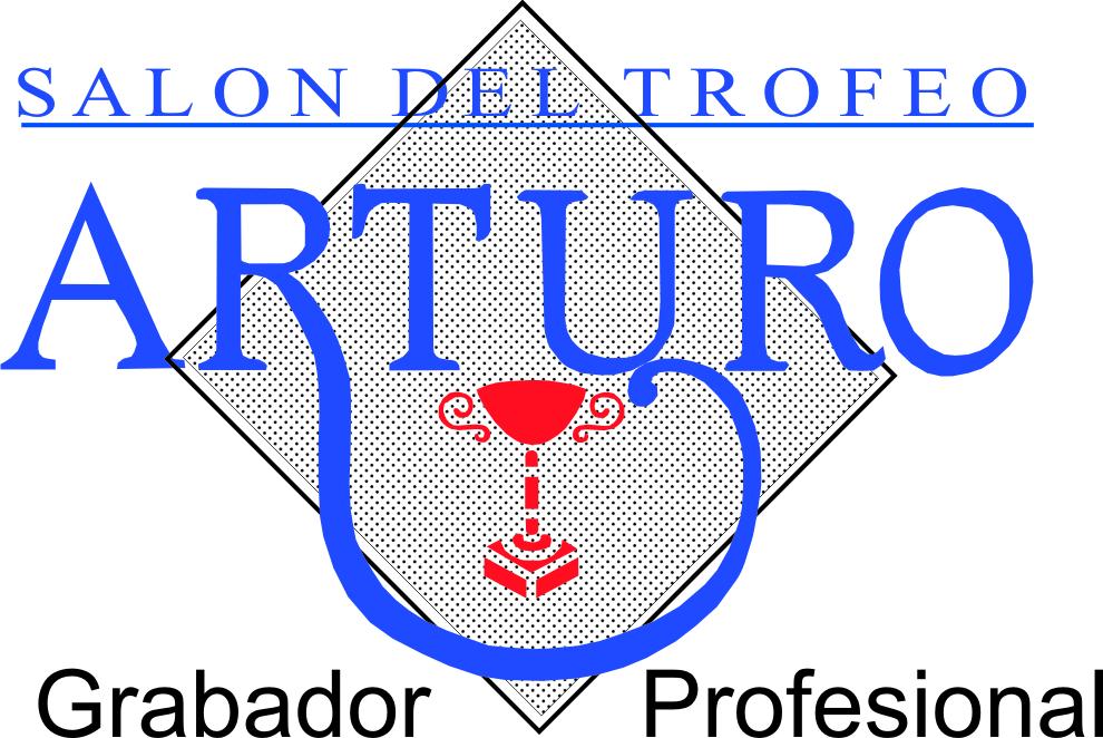 Salón del Trofeo Arturo