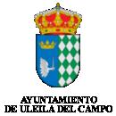 Ayuntamiento de Uleila del Campo